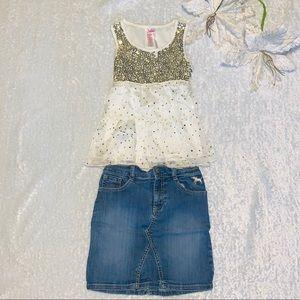 Girl's bundle!!💜💜